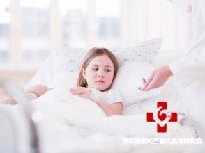 武汉女性白癜风治疗要注意什么