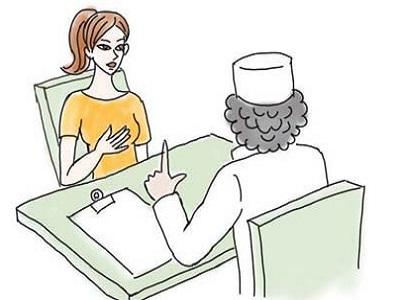 武汉治疗白癜风不想吃药,还能怎么办?