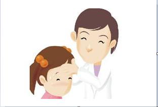 武汉治疗白癜风的好方法该怎么选择