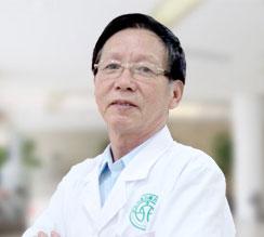 武汉白癜风医院专家帅海林